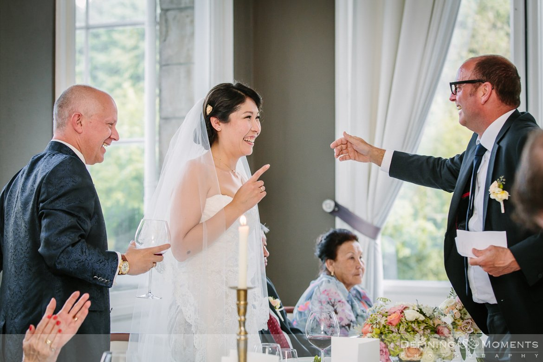 bruidsfotograaf-trouwfotograaf-haarlem-orangerie_elswout_67.jpg