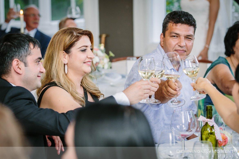 bruidsfotograaf-trouwfotograaf-haarlem-orangerie_elswout_68.jpg