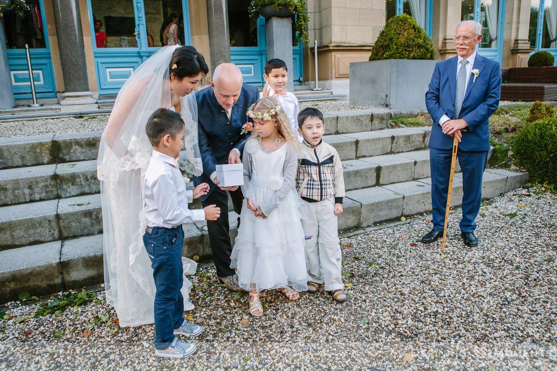 bruidsfotograaf-trouwfotograaf-haarlem-orangerie_elswout_69.jpg