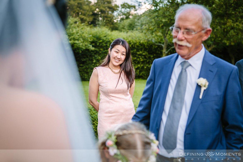 bruidsfotograaf-trouwfotograaf-haarlem-orangerie_elswout_71.jpg