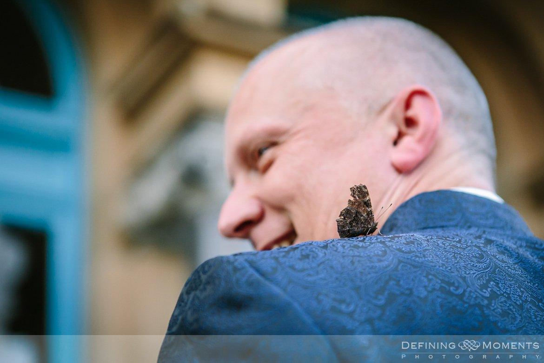 bruidsfotograaf-trouwfotograaf-haarlem-orangerie_elswout_72.jpg