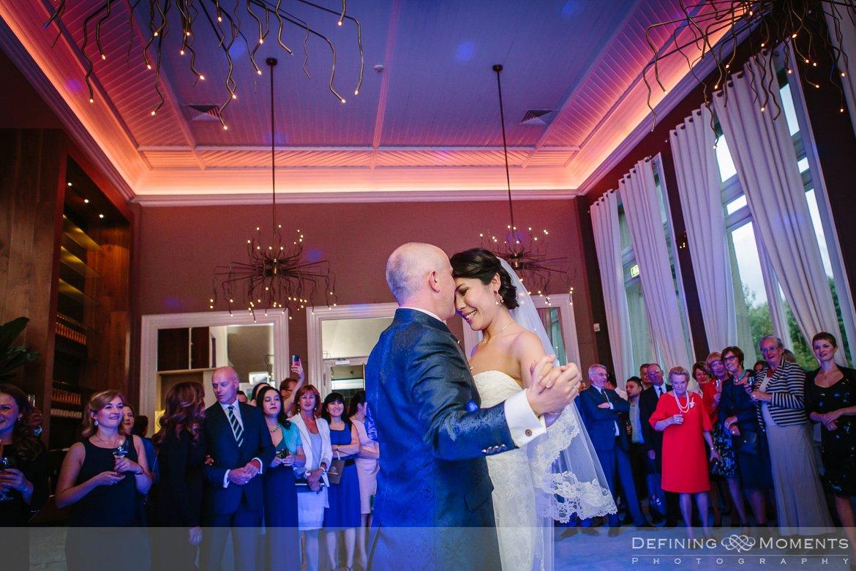 bruidsfotograaf-trouwfotograaf-haarlem-orangerie_elswout_74.jpg