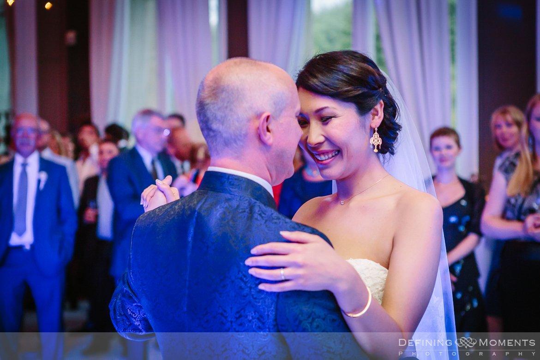 bruidsfotograaf-trouwfotograaf-haarlem-orangerie_elswout_75.jpg