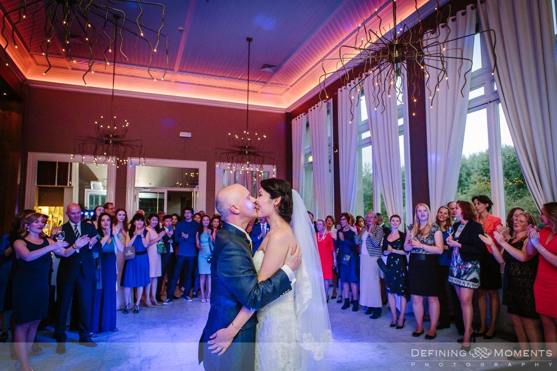 bruidsfotograaf-trouwfotograaf-haarlem-orangerie_elswout_76.jpg