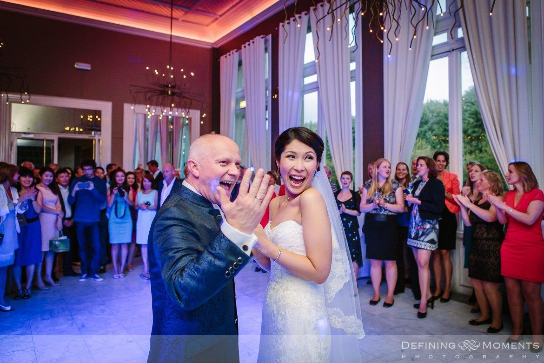 bruidsfotograaf-trouwfotograaf-haarlem-orangerie_elswout_77.jpg