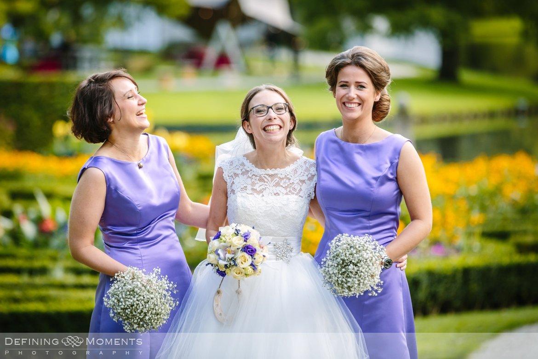 bruidsfotograaf-trouwfotograaf-trouwen-rotterdam-vertrekhal_080