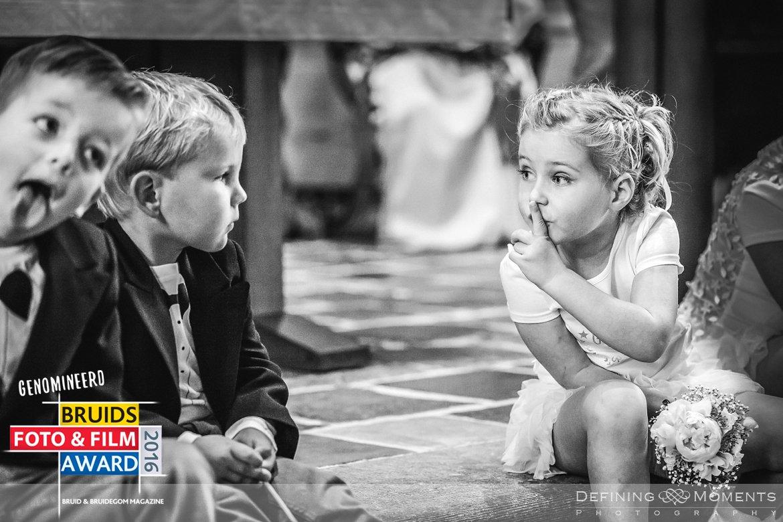 bruidsfotograaf-trouwfotograaf-breda-trouwfotografen-duo-team-bruidsfoto-award-2016-nominatie-bruidskinderen