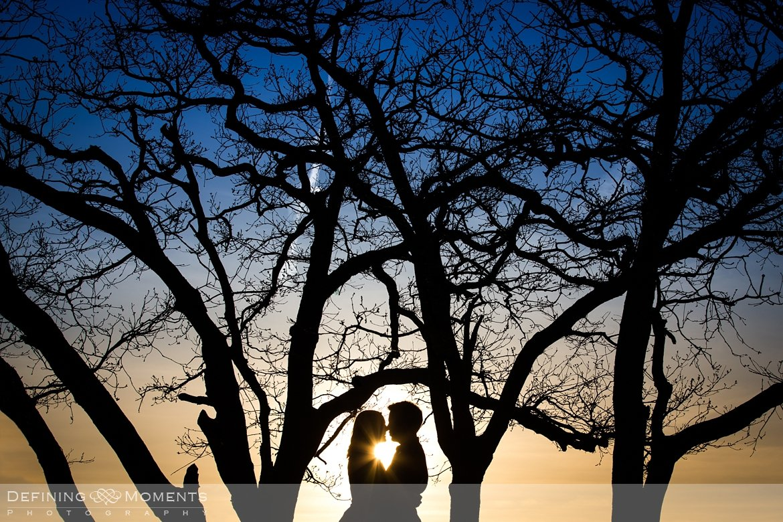 pre_wedding_shoot loveshoot verlovingsshoot couple fotoshoot fotosessie natuur loonse_drunense_duinen tilburg eindhoven ondergaande_zon golden_hour wedding_photographer netherlands holland