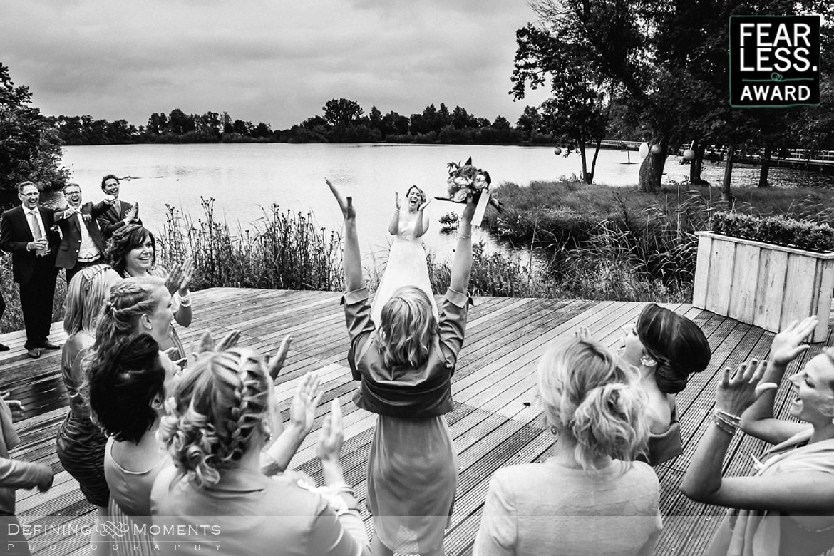 fearless bruidsfoto_en_film masters_of_dutch_wedding_photography award trouwreportage bruidsreportage trouwfoto bruidsfoto bruidsfotografie bruid bruidegom bruidsfotograaf trouwfotograaf breda