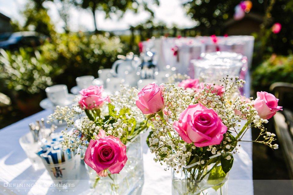 bruidsfotografie-trouwfotografie--trouwfoto-rotterdam-trouwreportage-trouwlocatie-bruidsreportage-de-vertrekhal-maasvlakte-katendrecht-watertaxi-wedding-photographer-netherlands-holland
