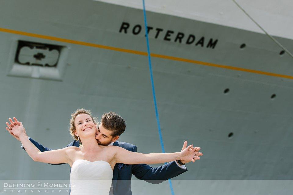 bruidsfotograaf-trouwfotograaf-wedding-photographer-breda-rotterdam-netherlands-holland_057