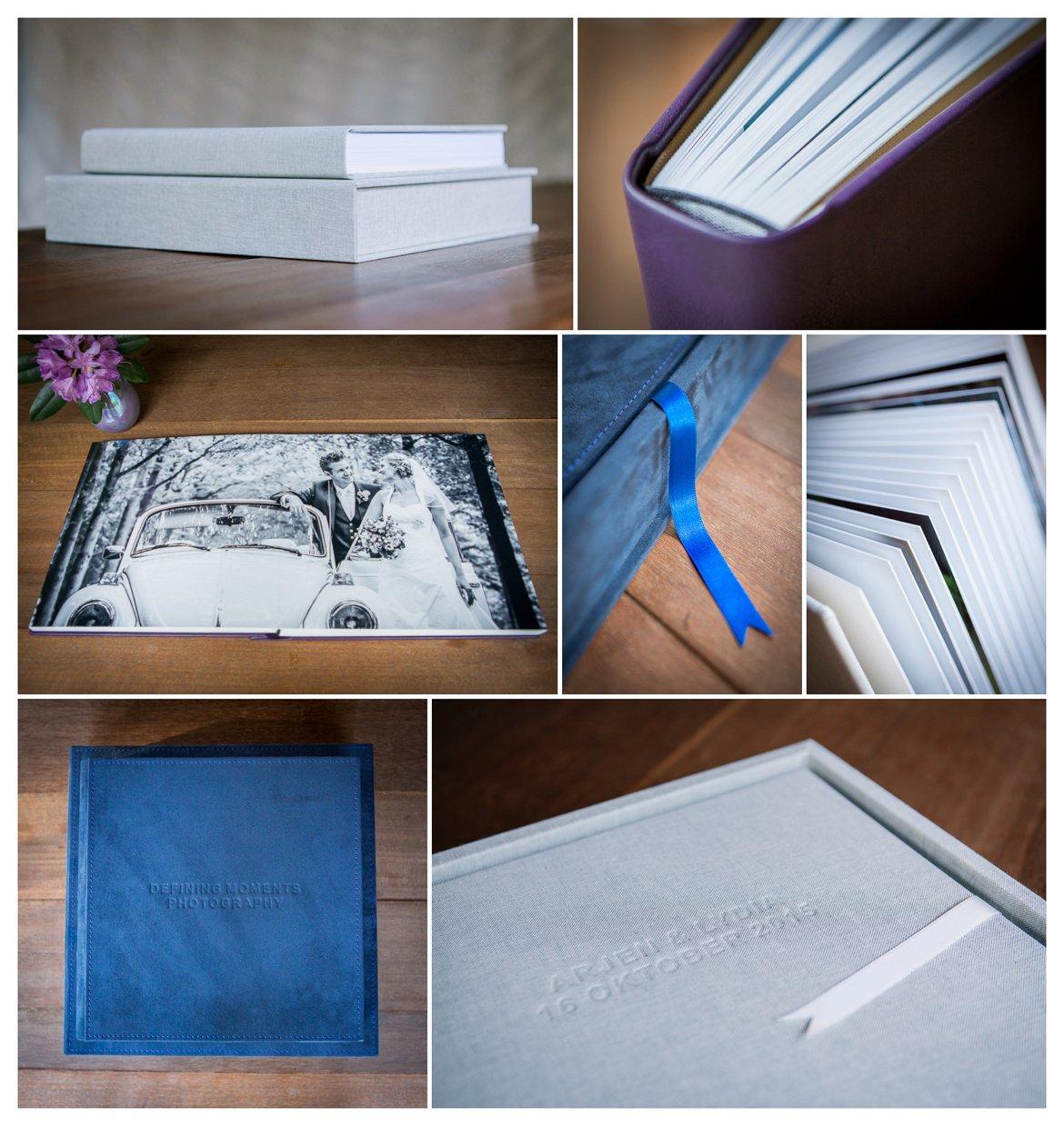 wedding-album-bruidsalbum-leer-leder-linnen-vintage-suede-trouwalbum-lay_flat