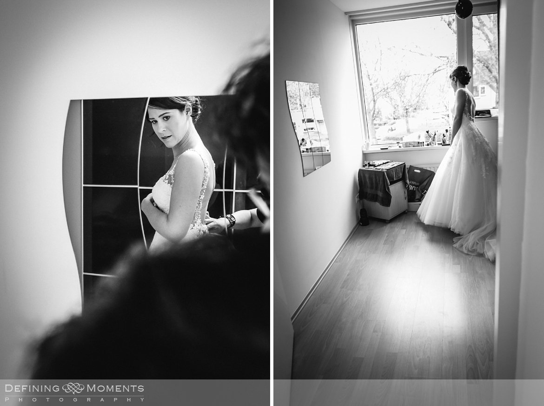 voorbereidingen bruid journalistiek trouwfotograaf documentair bruidsfotograaf breda roosendaal natuurlijke authentieke documentaire trouwfotografie trouwfoto journalistieke bruidsfoto bruidsfotografie