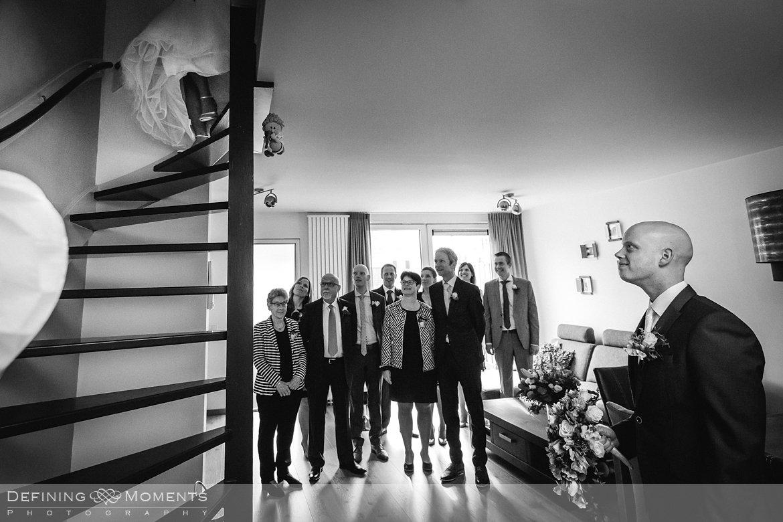 journalistiek trouwfotograaf documentair bruidsfotograaf breda roosendaal natuurlijke authentieke documentaire trouwfotografie trouwfoto journalistieke bruidsfoto bruidsfotografie