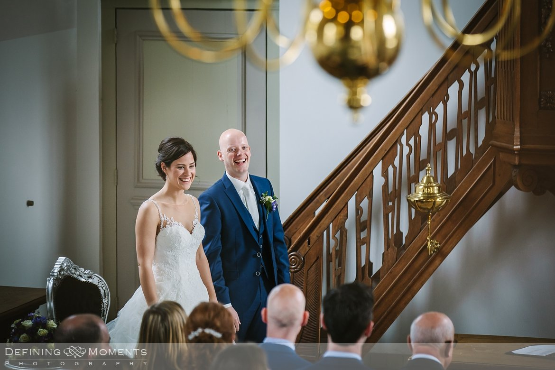 journalistiek trouwfotograaf documentair bruidsfotograaf authentieke natuurlijke bruidsfotografie trouwfotografie witte_kerkje terheijden huwelijk bruidsreportage trouwreportage