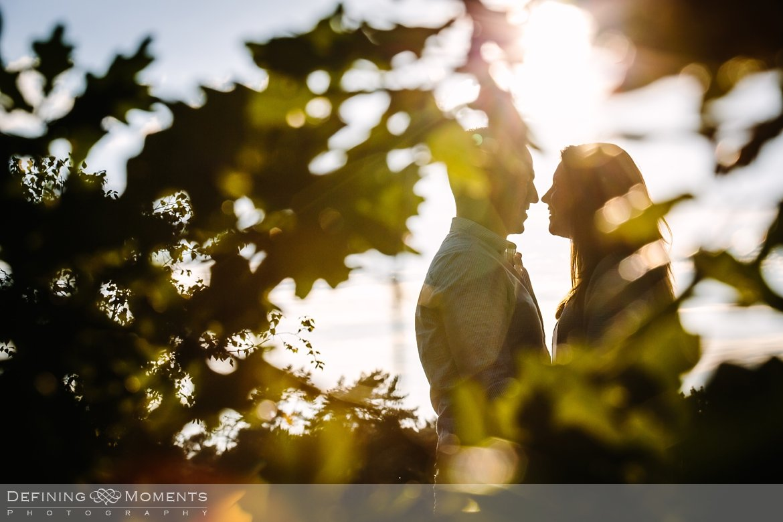 pre_wedding_shoot loveshoot verlovingsshoot couple fotoshoot fotosessie natuur hond loonse_drunense_duinen tilburg eindhoven ondergaande_zon golden_hour wedding_photographer netherlands holland