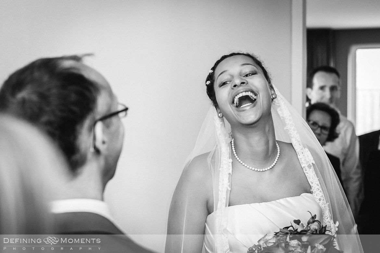 journalistiek trouwfotograaf petruskerk etten_leur documentair bruidsfotograaf authentieke natuurlijke bruidsfotografie trouwfotografie breda huwelijk bruidsreportage trouwreportage