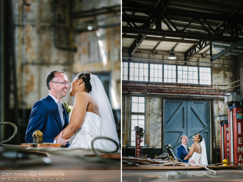 journalistiek trouwfotograaf locloods roosendaal documentair bruidsfotograaf authentieke natuurlijke bruidsfotografie trouwfotografie breda huwelijk bruidsreportage trouwreportage