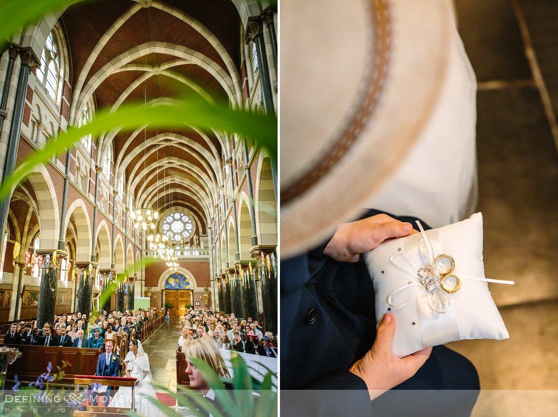 journalistiek trouwfotograaf petruskerk etten_leur documentair bruidsfotograaf authentieke natuurlijke bruidsfotografie trouwfotografie breda kerkelijk huwelijk bruidsreportage trouwreportage