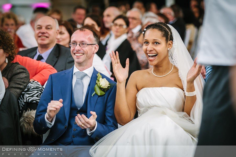 speeches ournalistiek trouwfotograaf lambertuskerk raamsdonk documentair bruidsfotograaf authentieke natuurlijke bruidsfotografie trouwfotografie breda kerkelijk huwelijk bruidsreportage trouwreportage