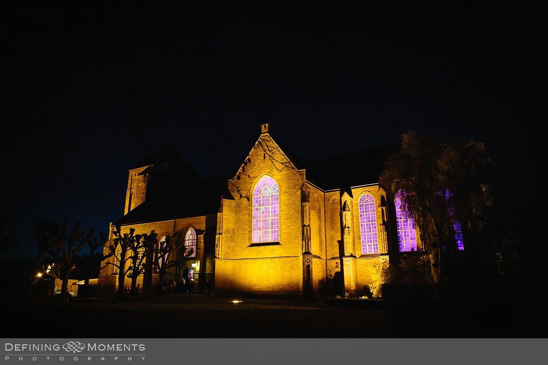 ournalistiek trouwfotograaf lambertuskerk raamsdonk documentair bruidsfotograaf authentieke natuurlijke bruidsfotografie trouwfotografie breda kerkelijk huwelijk bruidsreportage trouwreportage