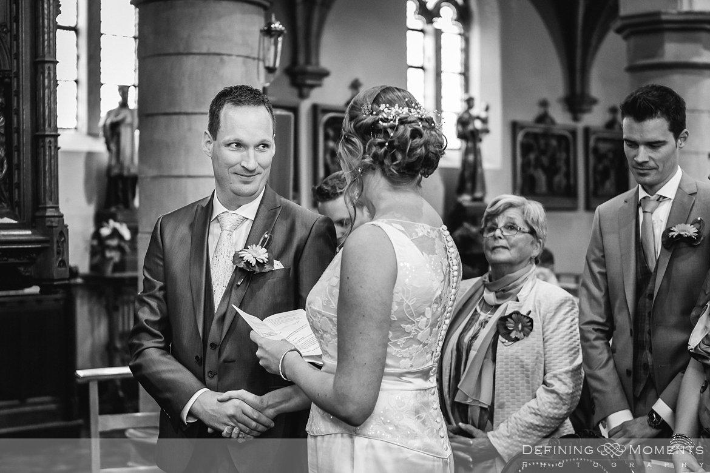 trouw huwelijk huwelijksfotograaf trouwreportage bruidsreportage trouwfoto bruidsfotografie duo team lochristi ghent antwerpen vlaanderen wedding photographer park_van_beervelde verbeke_foundation