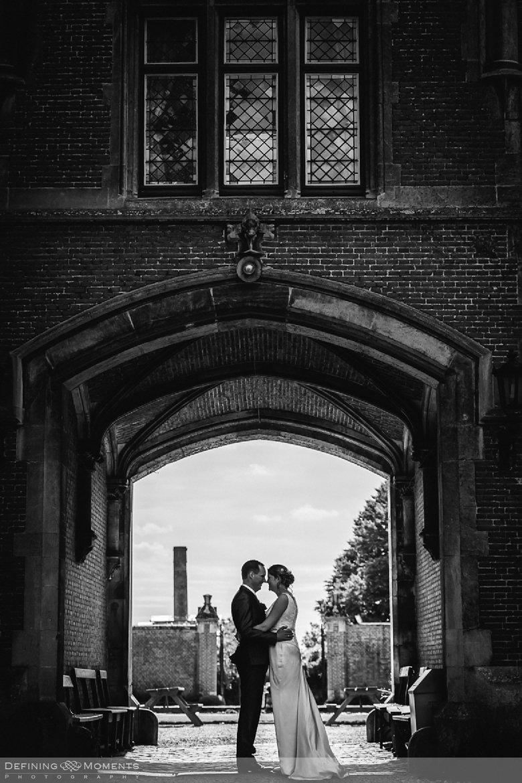 trouwreportage verbeke_foundation journalistiek huwelijksfotograaf documentair trouwfotograaf trouw park_van_beervelde bruidsfotograaf natuurlijke authentieke documentaire trouwfotografie trouwfoto trouwreportage bruidsfoto bruidsfotografie