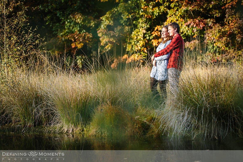 bruidsfotograaf-trouwfotograaf-breda-pre_weddingshoot-loveshoot-verlovingsshoot_02