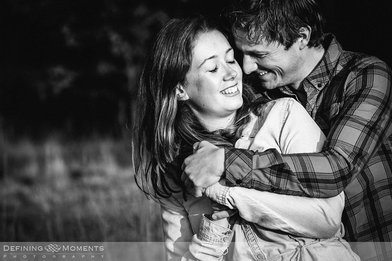 bruidsfotograaf-trouwfotograaf-breda-pre_weddingshoot-loveshoot-verlovingsshoot_07
