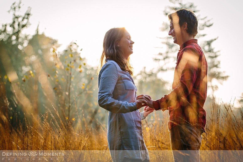 bruidsfotograaf-trouwfotograaf-breda-pre_weddingshoot-loveshoot-verlovingsshoot_09