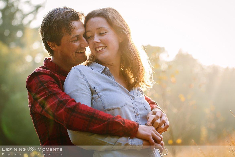 bruidsfotograaf-trouwfotograaf-breda-pre_weddingshoot-loveshoot-verlovingsshoot_14