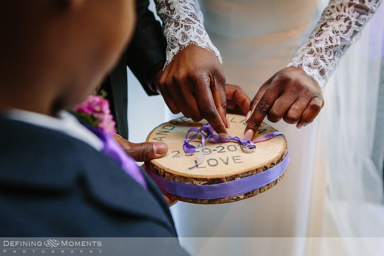 huwelijksfotograaf trouwreportage bruidsreportage trouwfoto bruidsfoto bruidspaar bruidsfotografie trouwreportage kasteel_kerckebosch zeist utrecht