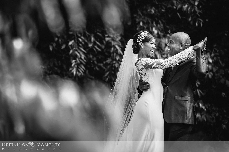 trouwfotograaf-bruidsfotograaf-trouwreportage-bruidsfotografie-kasteel_kerckebosch-zeist-utrecht_59