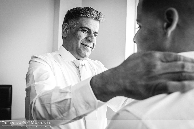 trouwfotograaf-bruidsfotograaf-bergen_op_zoom-multiculturele-nederlands-marokkaanse-bruiloft_02