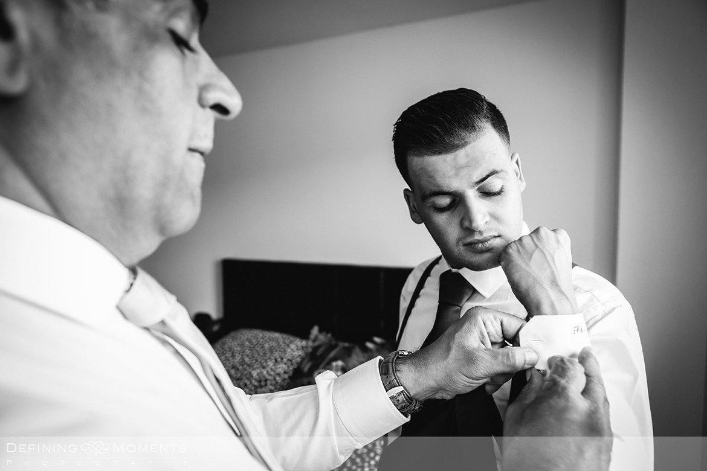 trouwfotograaf-bruidsfotograaf-bergen_op_zoom-multiculturele-nederlands-marokkaanse-bruiloft_04