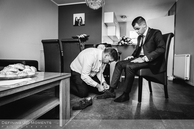 trouwfotograaf-bruidsfotograaf-bergen_op_zoom-multiculturele-nederlands-marokkaanse-bruiloft_06