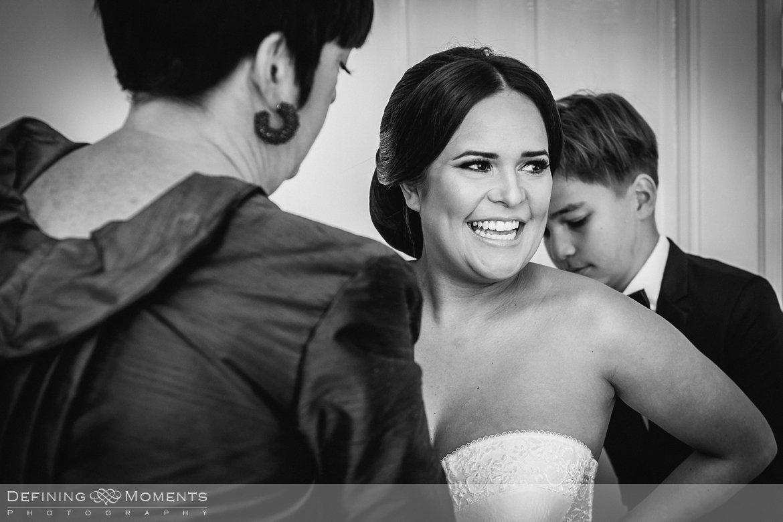 trouwfotograaf-bruidsfotograaf-bergen_op_zoom-multiculturele-nederlands-marokkaanse-bruiloft_12
