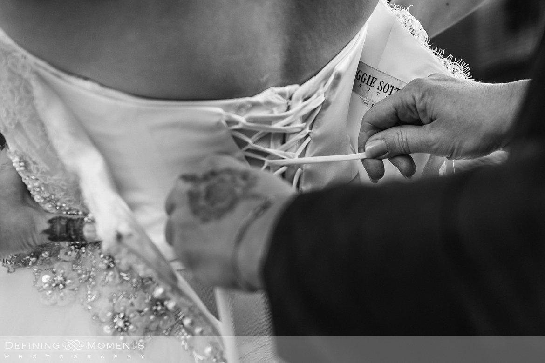 trouwfotograaf-bruidsfotograaf-bergen_op_zoom-multiculturele-nederlands-marokkaanse-bruiloft_13
