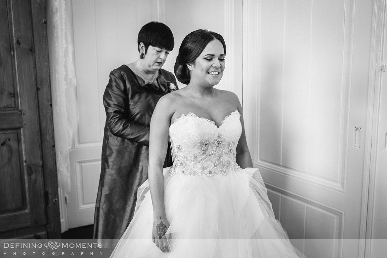 trouwfotograaf-bruidsfotograaf-bergen_op_zoom-multiculturele-nederlands-marokkaanse-bruiloft_14