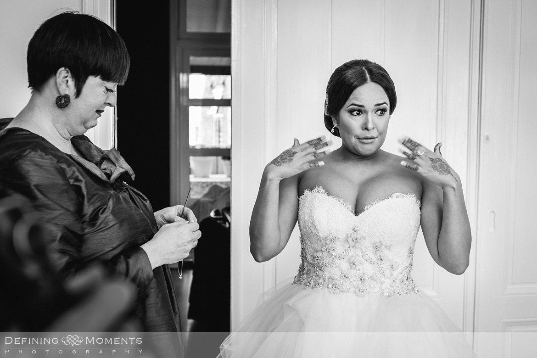 trouwfotograaf-bruidsfotograaf-bergen_op_zoom-multiculturele-nederlands-marokkaanse-bruiloft_16