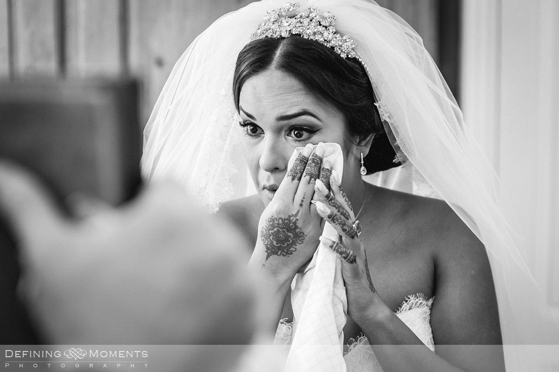 trouwfotograaf-bruidsfotograaf-bergen_op_zoom-multiculturele-nederlands-marokkaanse-bruiloft_18