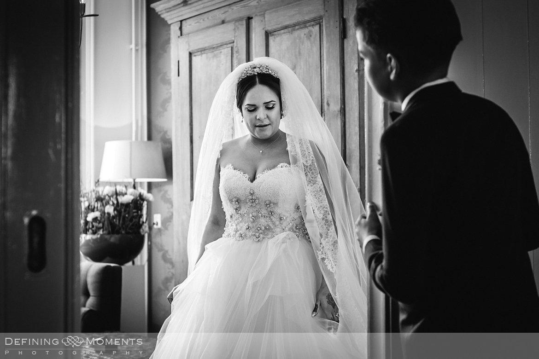 trouwfotograaf-bruidsfotograaf-bergen_op_zoom-multiculturele-nederlands-marokkaanse-bruiloft_19