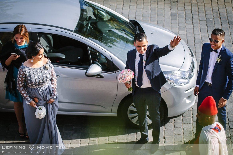 trouwfotograaf-bruidsfotograaf-bergen_op_zoom-multiculturele-nederlands-marokkaanse-bruiloft_21