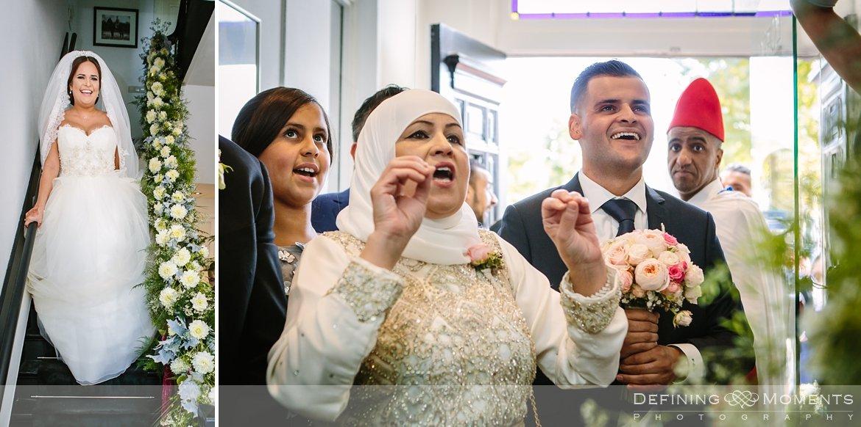 trouwfotograaf-bruidsfotograaf-bergen_op_zoom-multiculturele-nederlands-marokkaanse-bruiloft_25