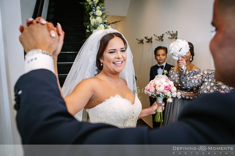 trouwfotograaf-bruidsfotograaf-bergen_op_zoom-multiculturele-nederlands-marokkaanse-bruiloft_26