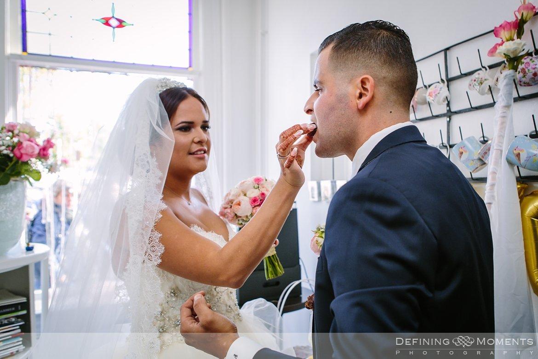 trouwfotograaf-bruidsfotograaf-bergen_op_zoom-multiculturele-nederlands-marokkaanse-bruiloft_27