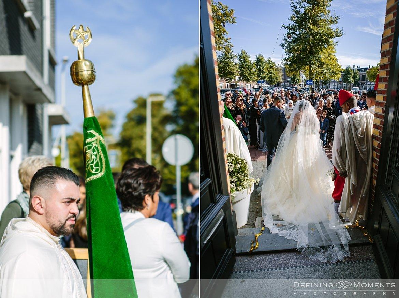 trouwfotograaf-bruidsfotograaf-bergen_op_zoom-multiculturele-nederlands-marokkaanse-bruiloft_29