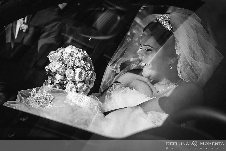 trouwfotograaf-bruidsfotograaf-bergen_op_zoom-multiculturele-nederlands-marokkaanse-bruiloft_32
