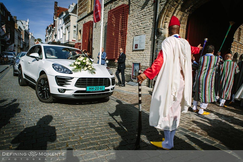 trouwfotograaf-bruidsfotograaf-bergen_op_zoom-multiculturele-nederlands-marokkaanse-bruiloft_34