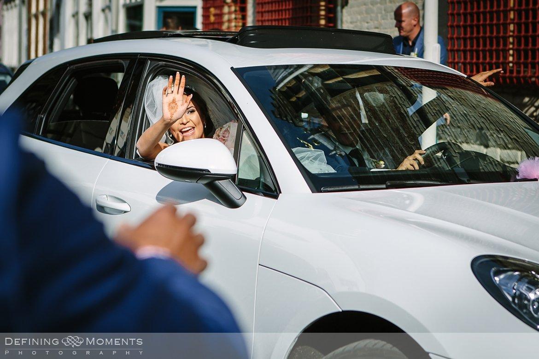 trouwfotograaf-bruidsfotograaf-bergen_op_zoom-multiculturele-nederlands-marokkaanse-bruiloft_35